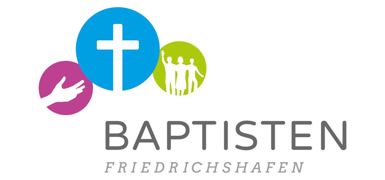 Baptisten Friedrichshafen